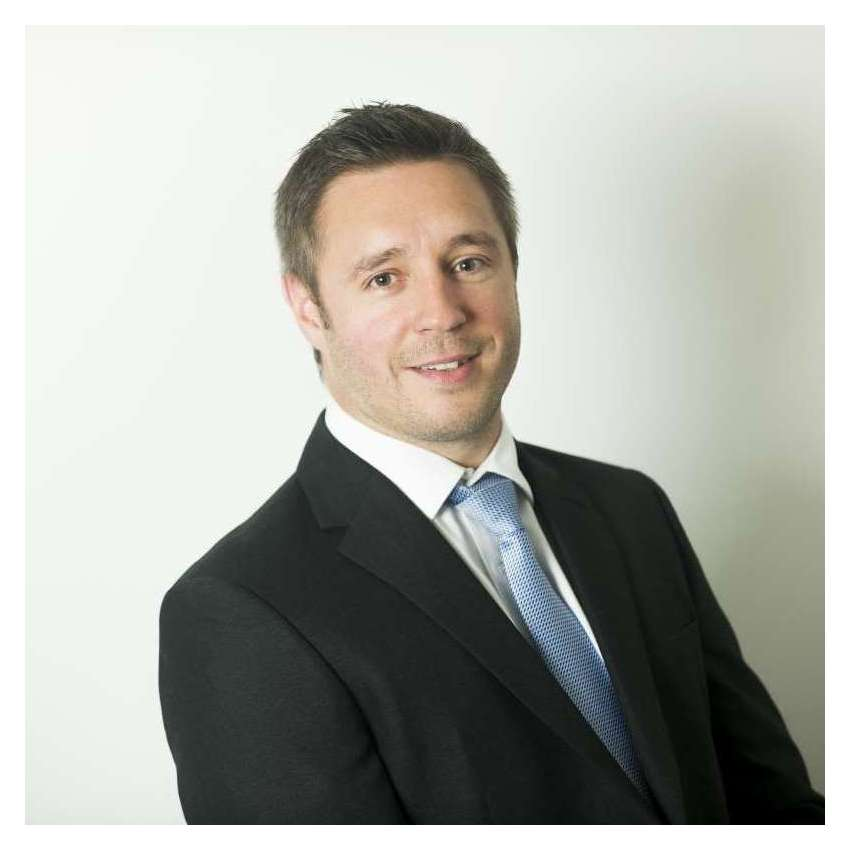 Tom Graham - Mortgage Adviser at Stan Sherlock Associates Ltd - Financial Planning Consultants in Carlisle